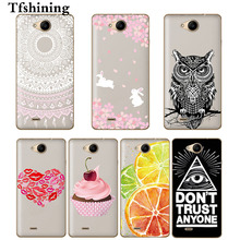 New For ZTE Blade GF3 T320 Case Cover Soft TPU Silicone Phone Case Cover For ZTE Blade GF3 GF 3 / T 320 Back Cases Cover Shell цена