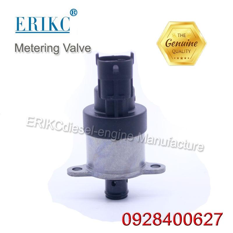 ERIKC valve meter unit tool 0 928 400 627 Fuel Measurement Solenoid Valve 0928400627 for diesel injector pump