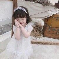 princess dress girls plaid dress toddler girl princess costume dress elegant unicorn party princess jasmine baby girl clothes