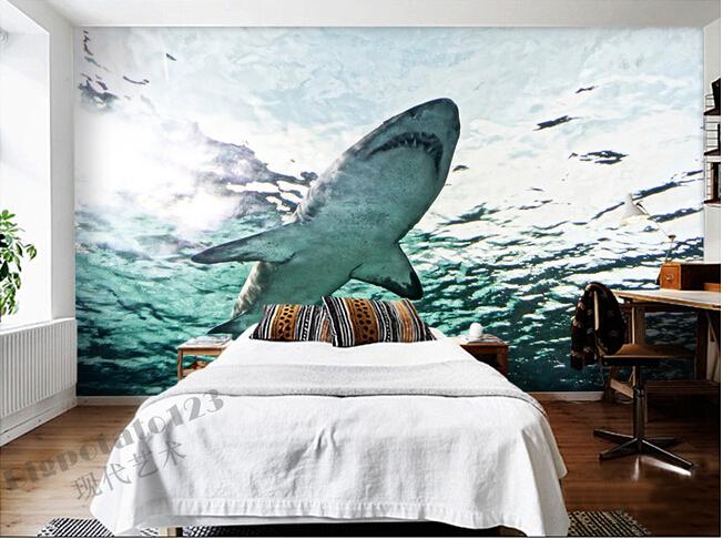 Schlafzimmer Aquarium – neckcream.co