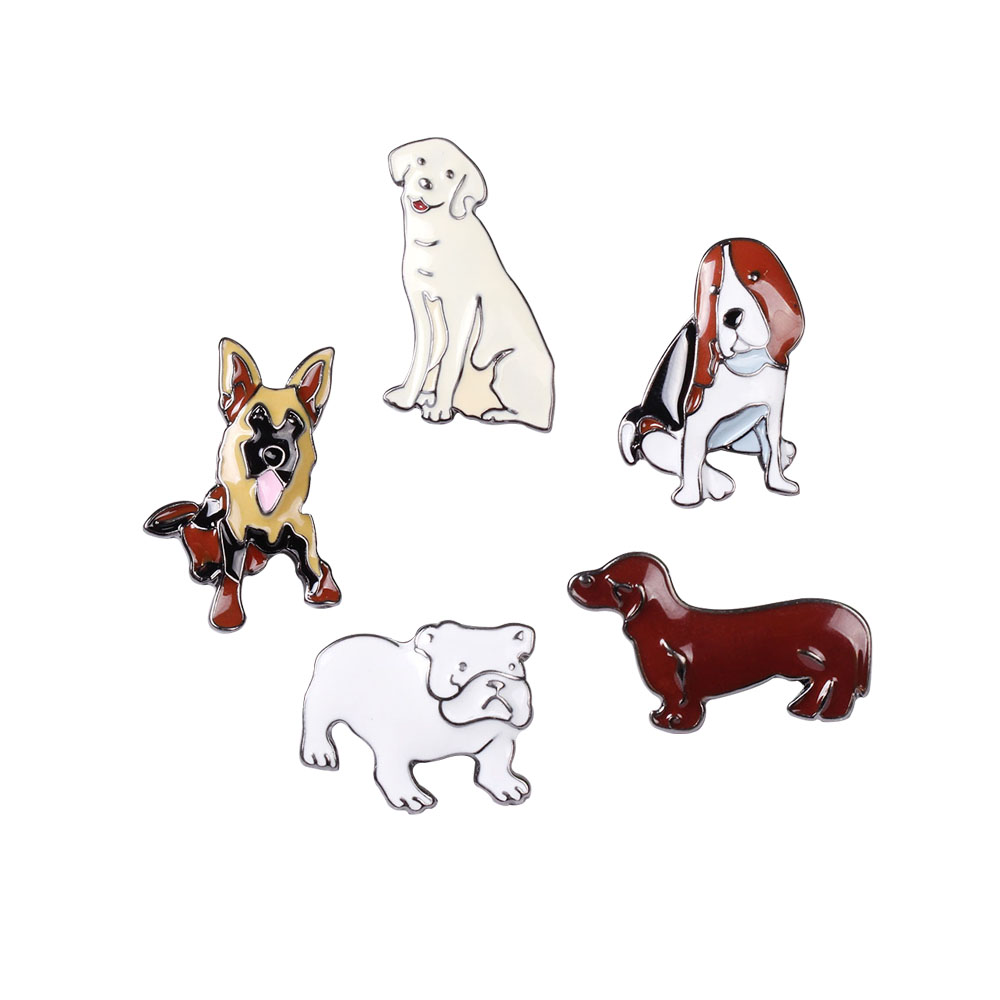 pin animals dogs 3080 - photo #3
