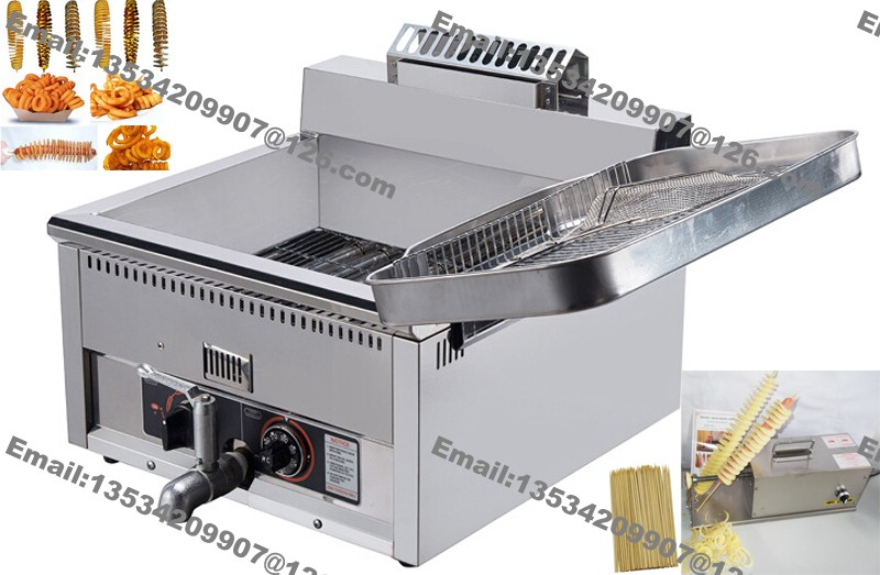 Lpg Kitchen Appliances