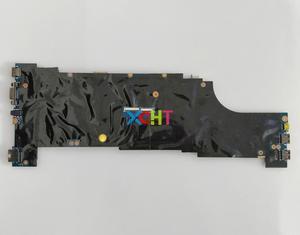 Image 2 - Dla Lenovo ThinkPad T550 w i7 5600U procesora UMA FRU: 00UR106 płyta główna płyta główna laptopa płyty głównej testowany