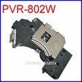 Frete Grátis Original PVR-802W Optical Pick UP Lente Do Laser PS2 PVR-802W Optical Pick-up