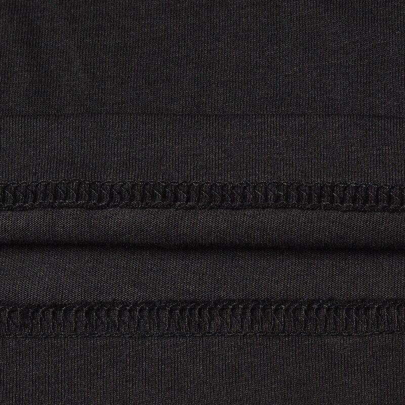 Nouveauté originale Adidas T-shirts homme manches courtes Sportswear - 3