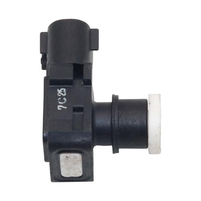 US $34 59 11% OFF Genuine OEM Fuel Vapor Pressure Sensor 89461 0C010 for  Toyota Lexus TN499500 0230-in Pressure Sensor from Automobiles &  Motorcycles