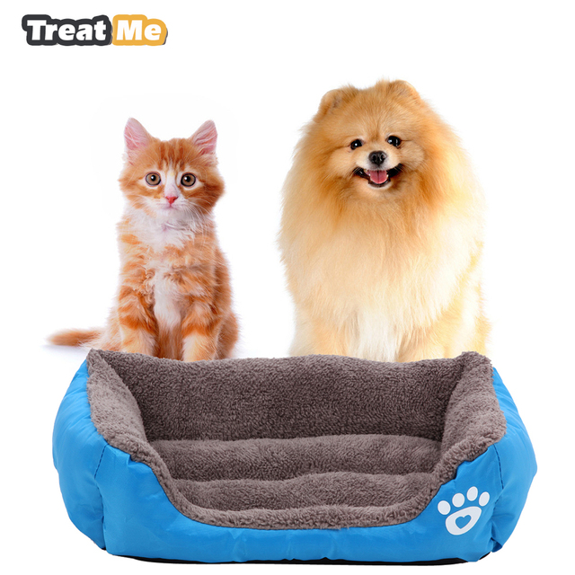 Fleece Removable Dog House Portable Dog kennels cages Soft Dog Beds for Large Small Dogs camas para perros cama gato