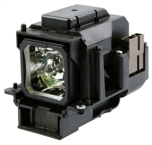 High Quality Beylamps Projector Lamp LV-LP24 for Canon LV-7240 / LV-7245 / LV-7255 Projectors beylamps projector lamp with housing lv lp32 for canon lv 7380 lv 7280 lv 7285 projectors