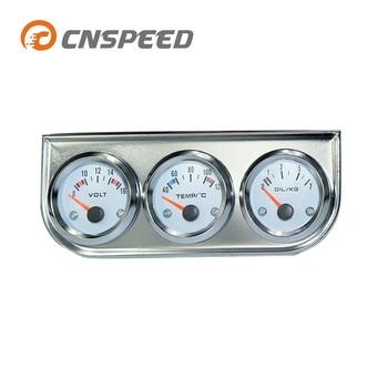CNSPEED Nouveau chrome 2