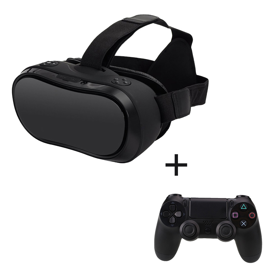 vr-headset-for-ps-4-pc-2560-1440-rk-3288-virtual-reality-goggles-all-in-one-vr-wired-controllers-for-font-b-playstation-b-font-4-ps-4-pc