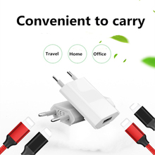 Universal Travel USB Charger For Mobile Phone Nylon Braided Micro USB Cable Data Sync USB Charger Cable For iPhone Samsung LG universal nylon housing usb male to micro usb data sync
