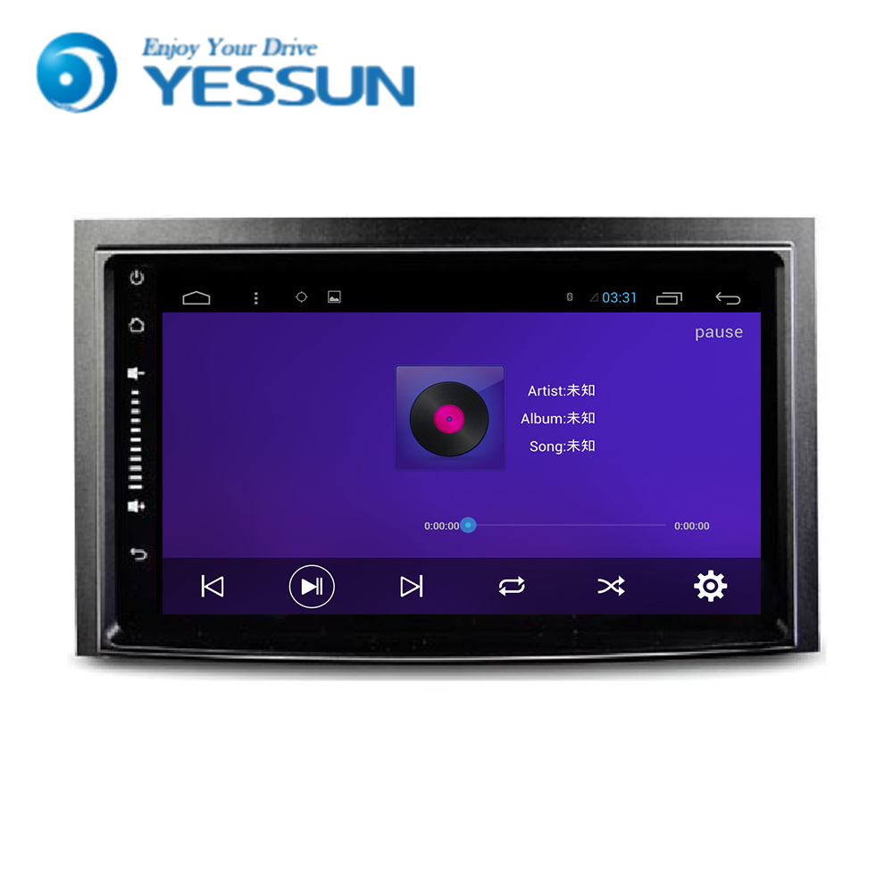 for toyota venza 2013 2016 android media player system car radio stereo gps navigation. Black Bedroom Furniture Sets. Home Design Ideas