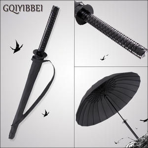 GQIYIBBEI Stylish 6 models Bla