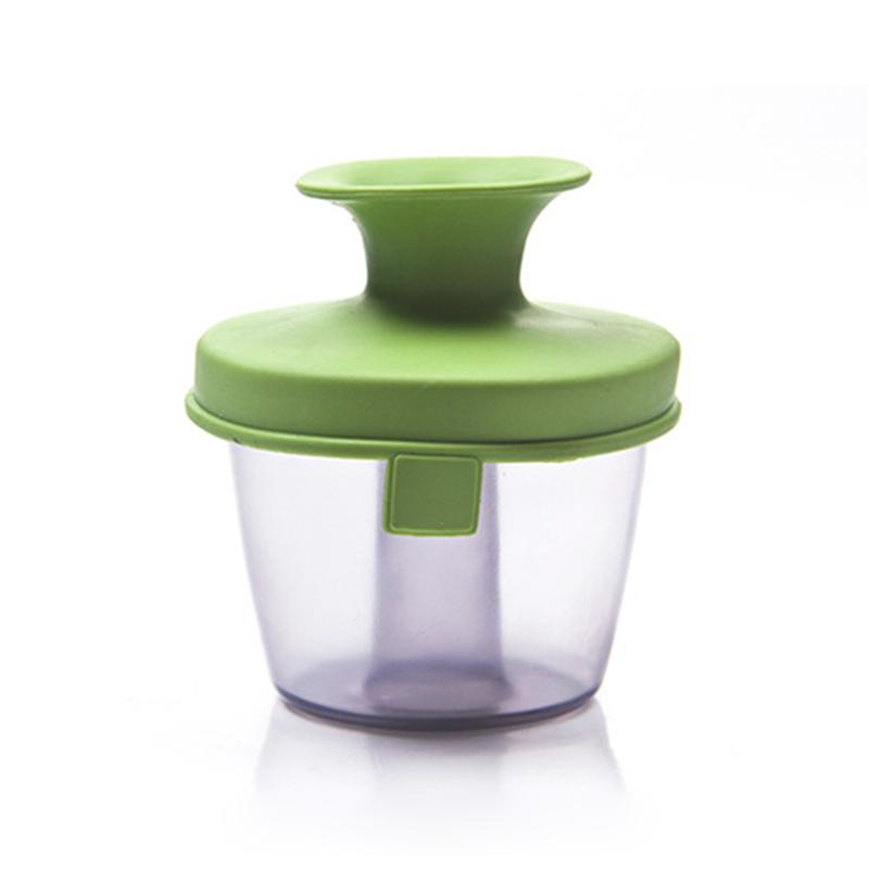 6pcs-Creative-Spice-Jar-Seasoning-Tree-Shape-Stand-Pop-Up-Spice-Rack-Lid-Seasoning-Condiment-Cruet-Storage-Box-Convenient-Kitchen-Tools-KC1581 (10)