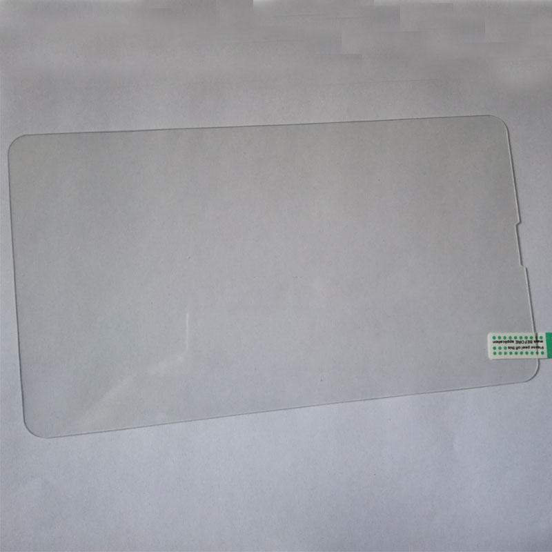 Myslc 9H Surface Hardness Tempered Glass For OYSTERS T74N 3G/T72HMS 3G/T74HMI 4G/T74D 3G 7 INCH Tablet Protective Glass Film