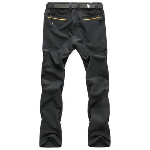 camping hiking pants