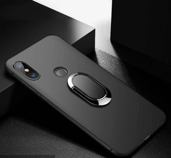 for ASUS Zenfone Max Pro M1 ZB602KL ZB 602KL X00TD CASEs