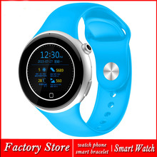 Wearable Devices Fitness C5 Smart Watch Bluetooth Reloj Inteligente Montre Connecter Esportivo Heart Rate Smartwatch