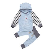 ec246d3d4ca1 Popular Unisex Baby Clothes Uk-Buy Cheap Unisex Baby Clothes Uk lots from China  Unisex Baby Clothes Uk suppliers on Aliexpress.com