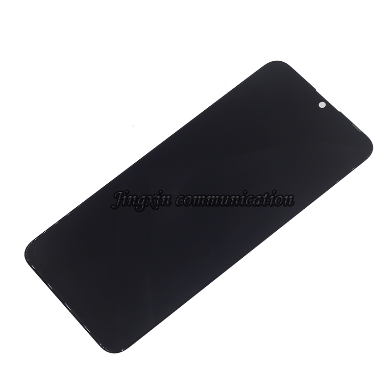 Image 2 - Original display for Huawei P Smart 2019 LCD display touch perfectly replaces p smart (2019) lcd mobile screen repair parts-in Mobile Phone LCD Screens from Cellphones & Telecommunications