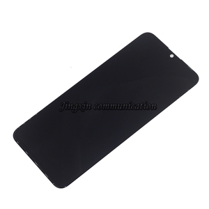 Image 2 - Original display for Huawei P Smart 2019 LCD display touch perfectly replaces p smart (2019) lcd mobile screen repair parts