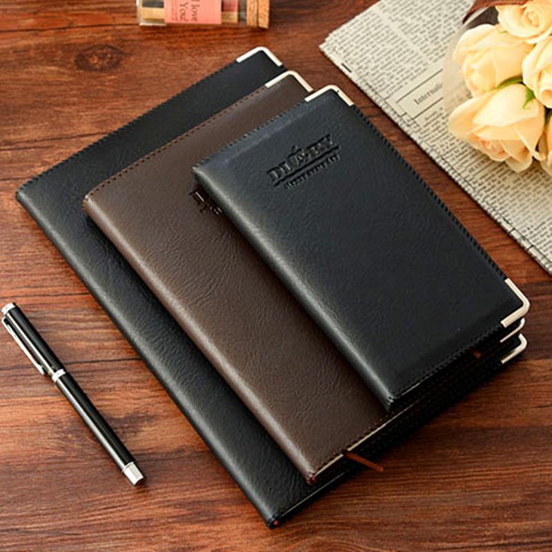चेंग जिया ब्रांड ए 6 ए 5 बी 5 - नोटबुक और लेखन पैड
