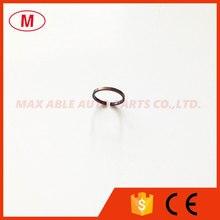 TD03 TD02 TD025 комплекты для ремонта турбокомпрессора поршневое кольцо/уплотнительное кольцо(большое) для стороны турбина турбонагнетателя