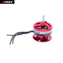 4 pcs/lot EMAX CF2805 2840KV Outrunner Brushless Motor for r