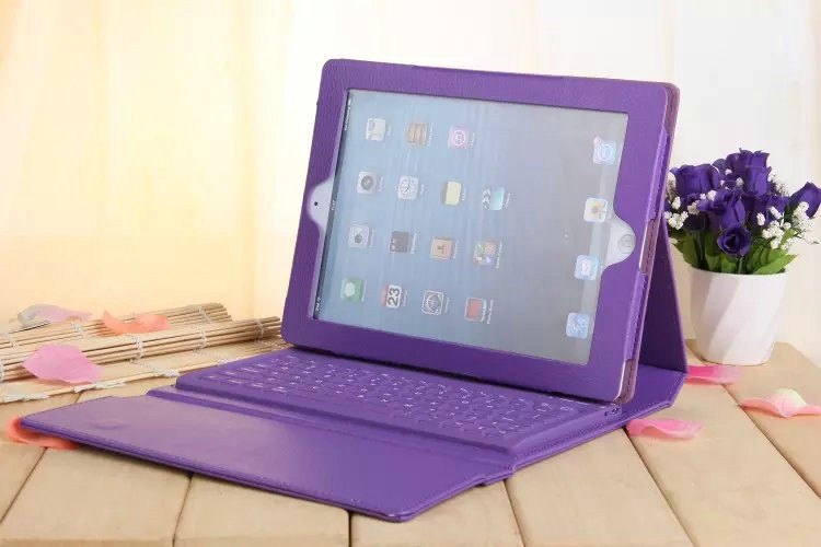 silicone keyboard for ipad02