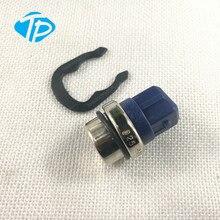 Синий 2 контактный датчик температуры 025906041A для 1992-1997 025 906 041A 025 906 041 A