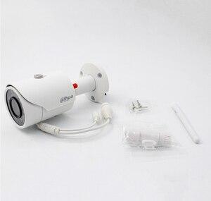 Image 5 - Dahua 3MP wifi IP kamera IPC HFW2325S W açık 50m IR SD kart yuvası kablosuz bullet ağ kamerası değiştirin IPC HFW1320S W