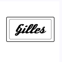 YES High Pressure Air Drain Bathroom Sewer Dredge Gilles VIP LINK