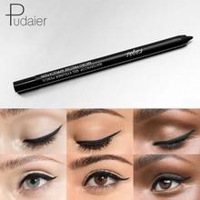 Pudaier Magnetic Eyeliner Pencil Pen Liquid Waterproof Eye Makeup Long Lasting Kajal Cosmetics