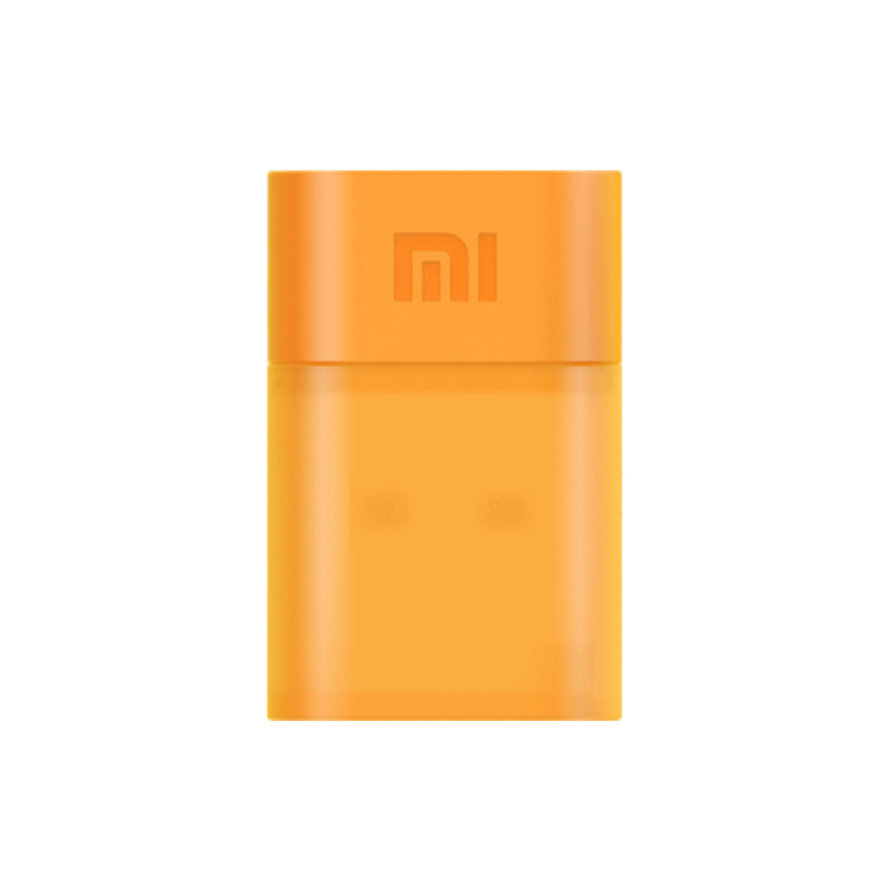 Asli Xiaomi WiFi Portabel Mini USB Wireless Router / Repeater WiFi - Peralatan jaringan - Foto 6