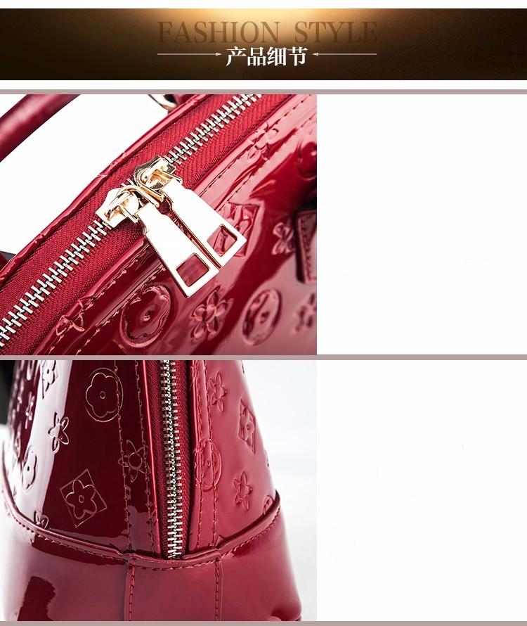 Handbags (17)