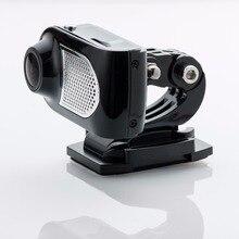 VRFEL Mini HD1080P car DVR motorcycle wireless wifi portable camera digital video recorder impact cam DVR recorder