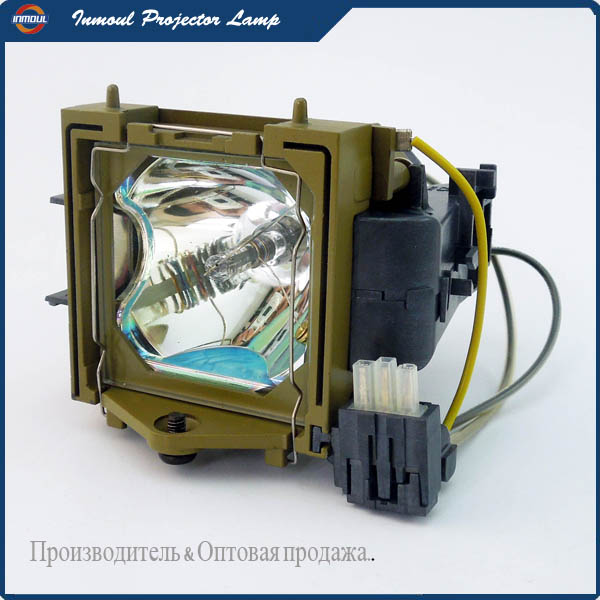 Free shipping Original Projector lamp Module SP-LAMP-017 for INFOCUS LP540 / LP640 / LS5000 / SP5000 / C160 / C180 free shipping ls5000 sp5000 for original projector lamp genuine oem