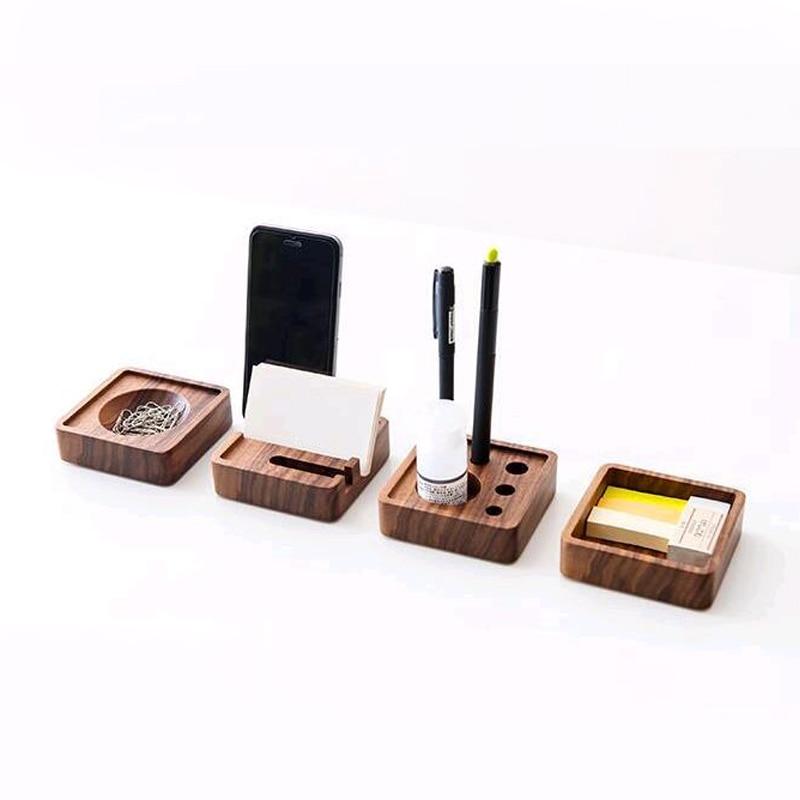 office desk accessories promotion-shop for promotional office desk