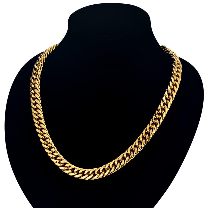 Conjuntos de joyería Collares y pulseras Venta al por mayor 8MM 2017 - Bisutería - foto 4