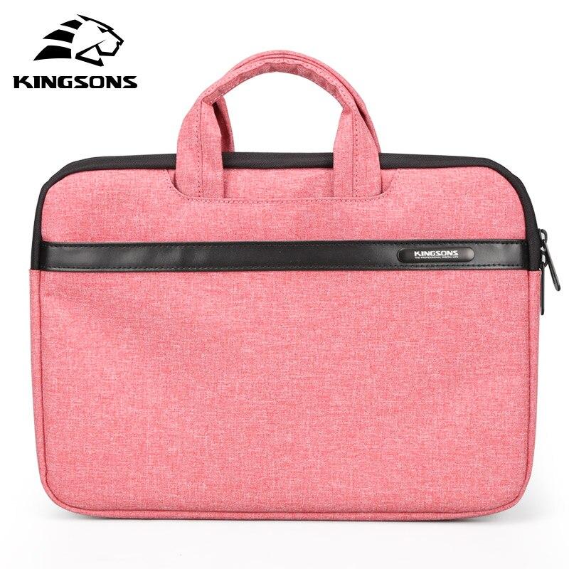 Pink (No Belt )