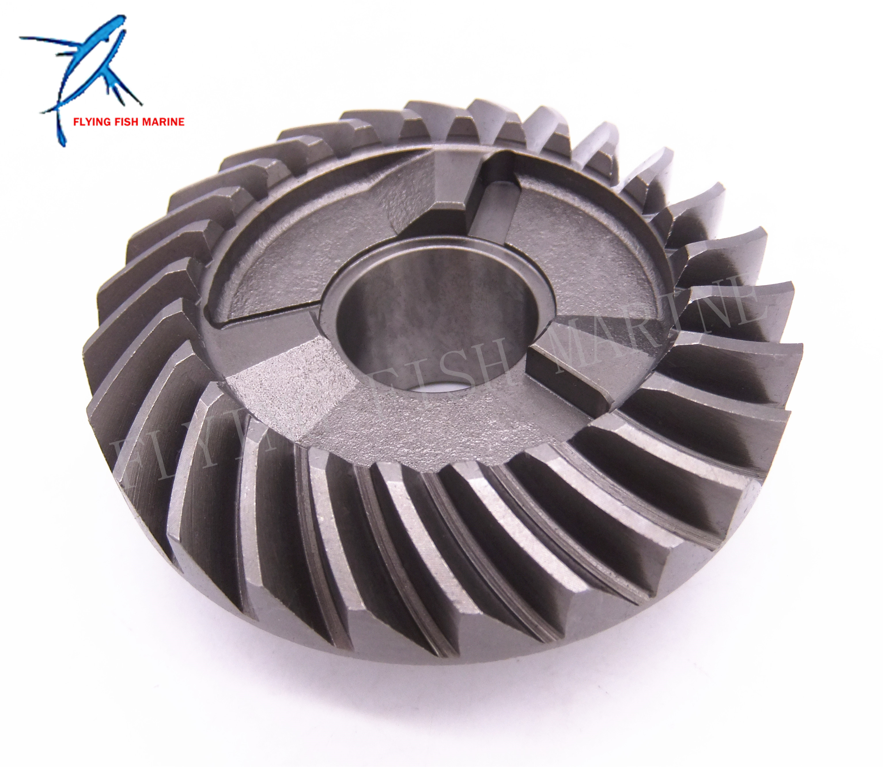 Boat Engine Automobiles & Motorcycles free Shipping Quell Summer Thirst Delicious Boat Motor Reverse Gear T85-04000005 For Parsun Hdx Outboard Engine 2-stroke T75 T85 T90