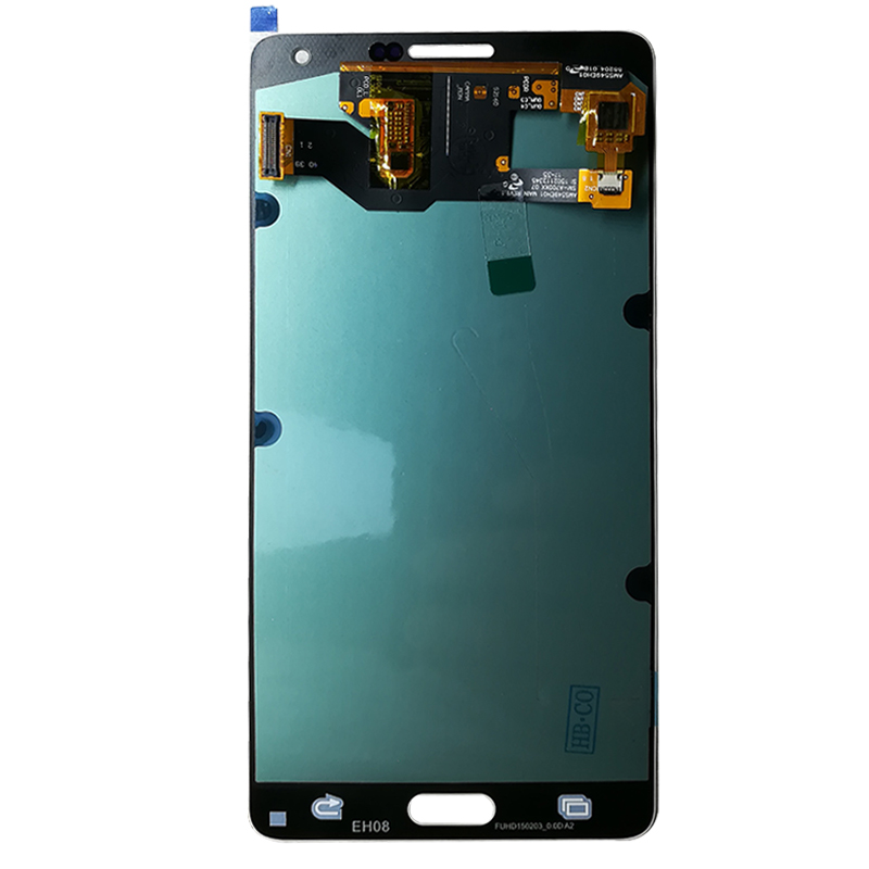For Samsung Galaxy A7 2015 A700 A700F A700H A700K with Touch Screen Digitizer Assembly ReplacementFor Samsung Galaxy A7 2015 A700 A700F A700H A700K with Touch Screen Digitizer Assembly Replacement