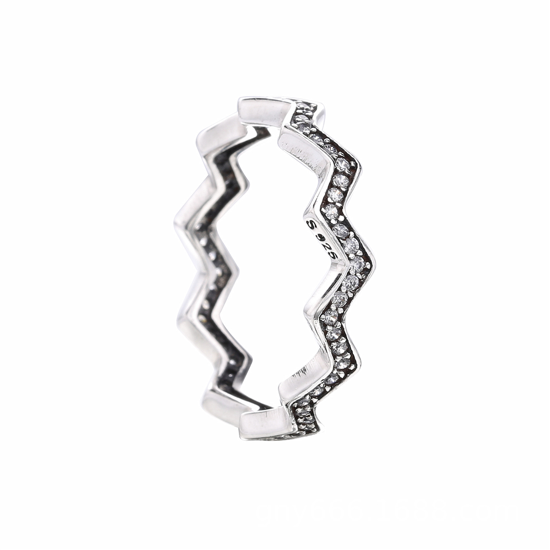33554fcf8 ... promo code for buy timeless pandora ring and get free shipping on  aliexpress 19072 d6866 australia pandora timeless zig zag ...