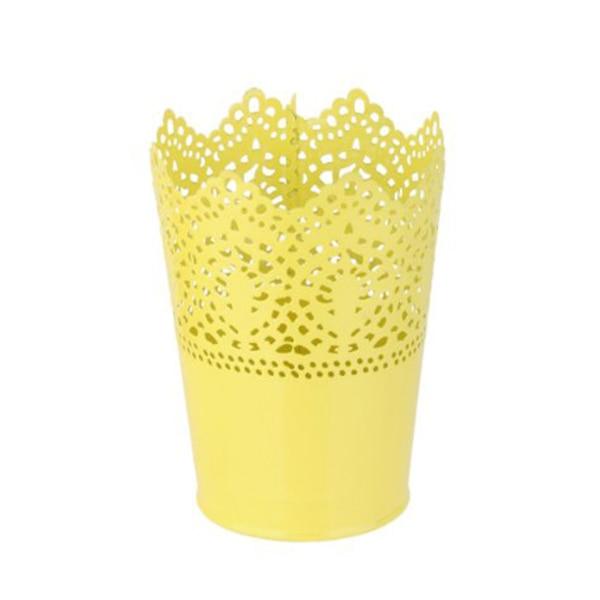 Compra tubos de plástico de jardín online al por ...
