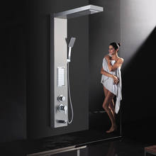 Popular Luxury Shower Systems Buy Cheap Luxury Shower