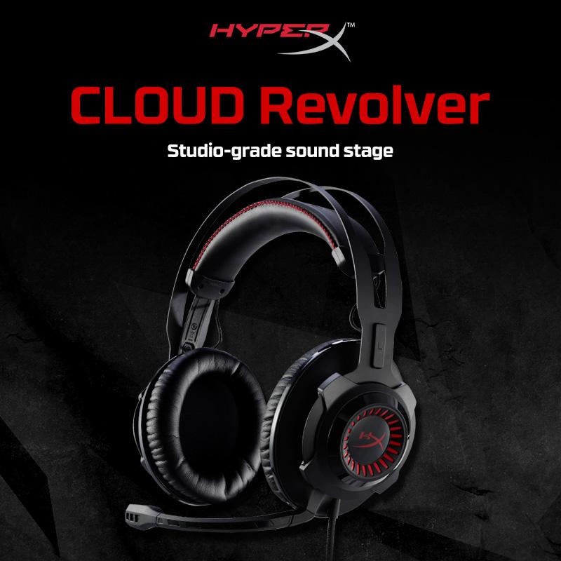 HX_revolver_EN_01