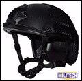 M/lg black marítima nij nível iiia 3a hp branco testado RÁPIDO Kevlar À Prova De Balas Capacete Ops Núcleo SELO DEVGRU RÁPIDO Balístico capacete