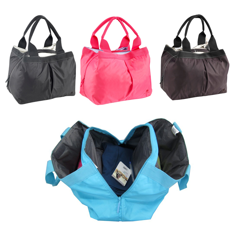 Izone Fitness Dance Yoga Multifunctional Sports Tote Bag Domyos Fb In Crossbody Bags From Luggage On Aliexpress Alibaba Group