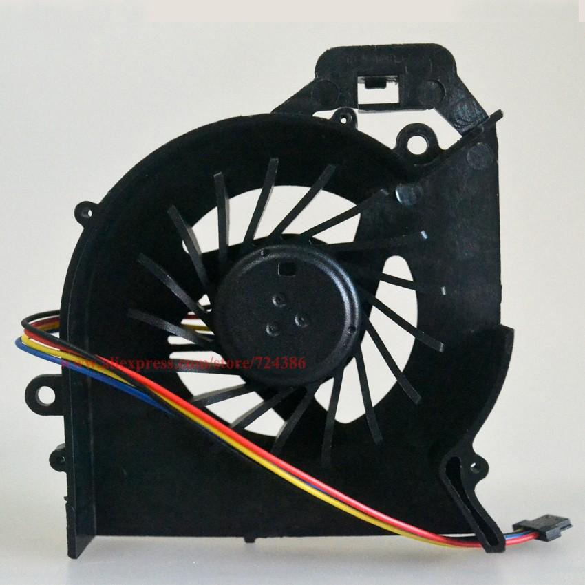 DV6-6000 (5)