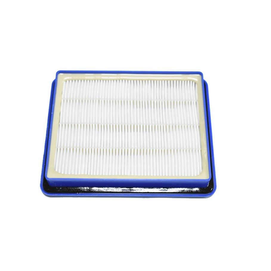 Wessper Bolsas de aspiradora para Zelmer Odyssey 1700W 4 piezas, sint/éticas